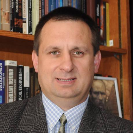 Вячеслав Миколайович Герасимчук