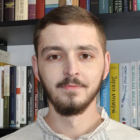Тимофій Іванович Кондор